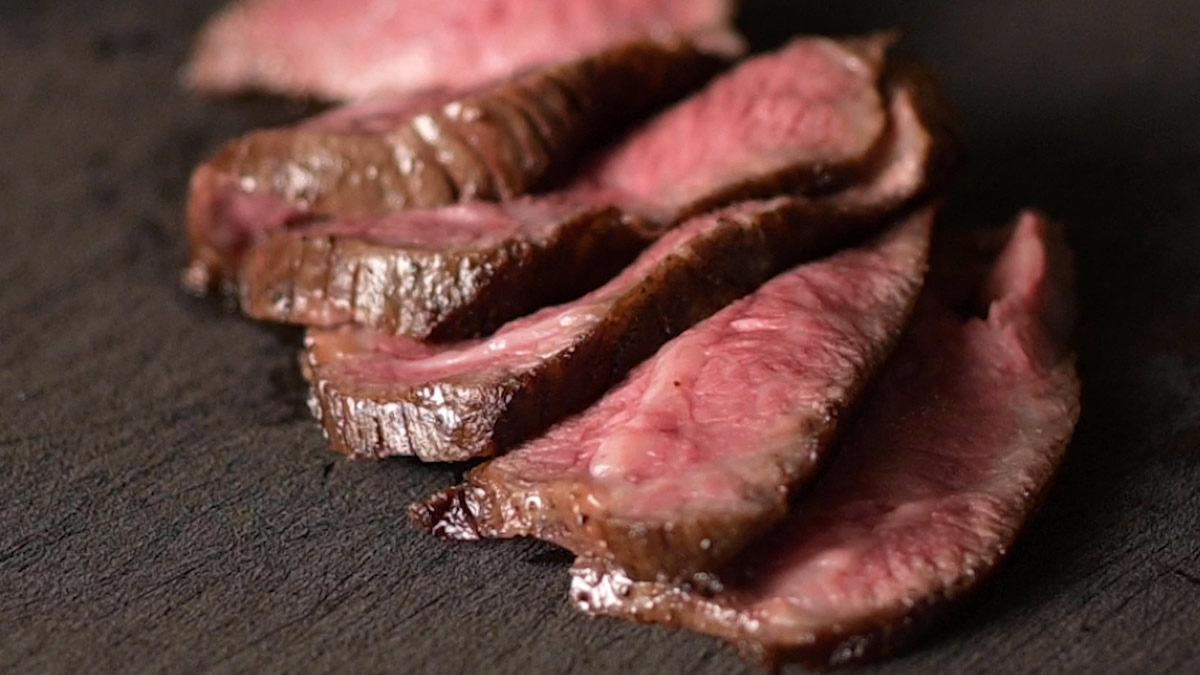 原価ビストロBAN 肉の日