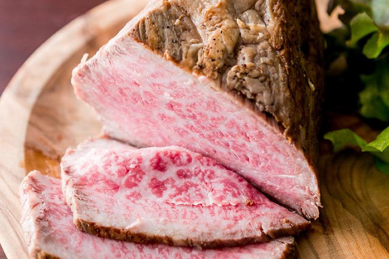 麻布肉バルチッチョ 肉祭り