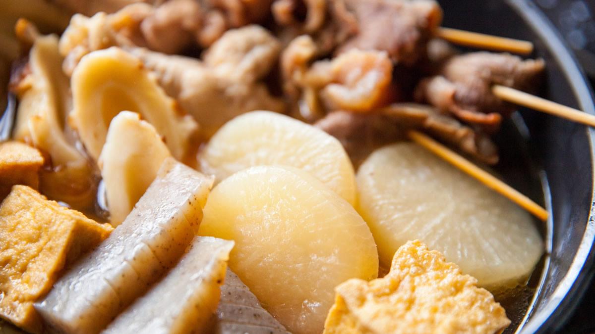 高円寺 熱汁祭