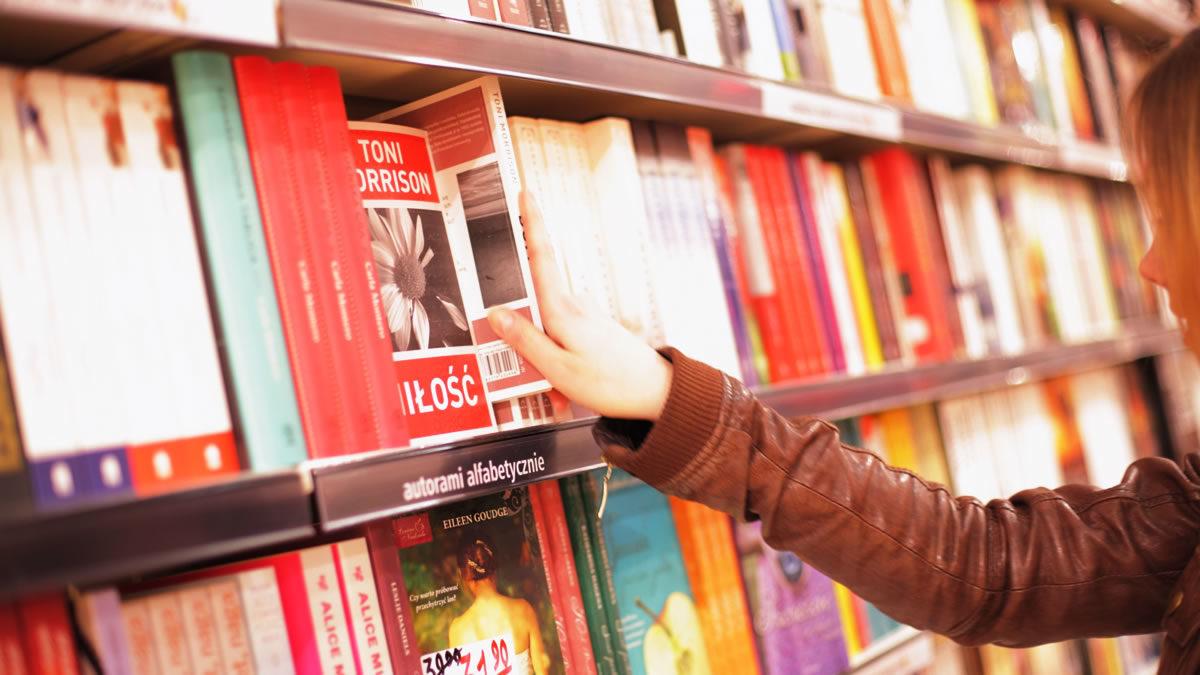 オンライン書店 e-hon 全品送料無料