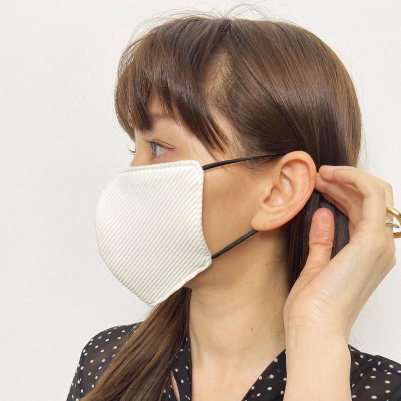 SNIDEL スナイデル オリジナルマスク