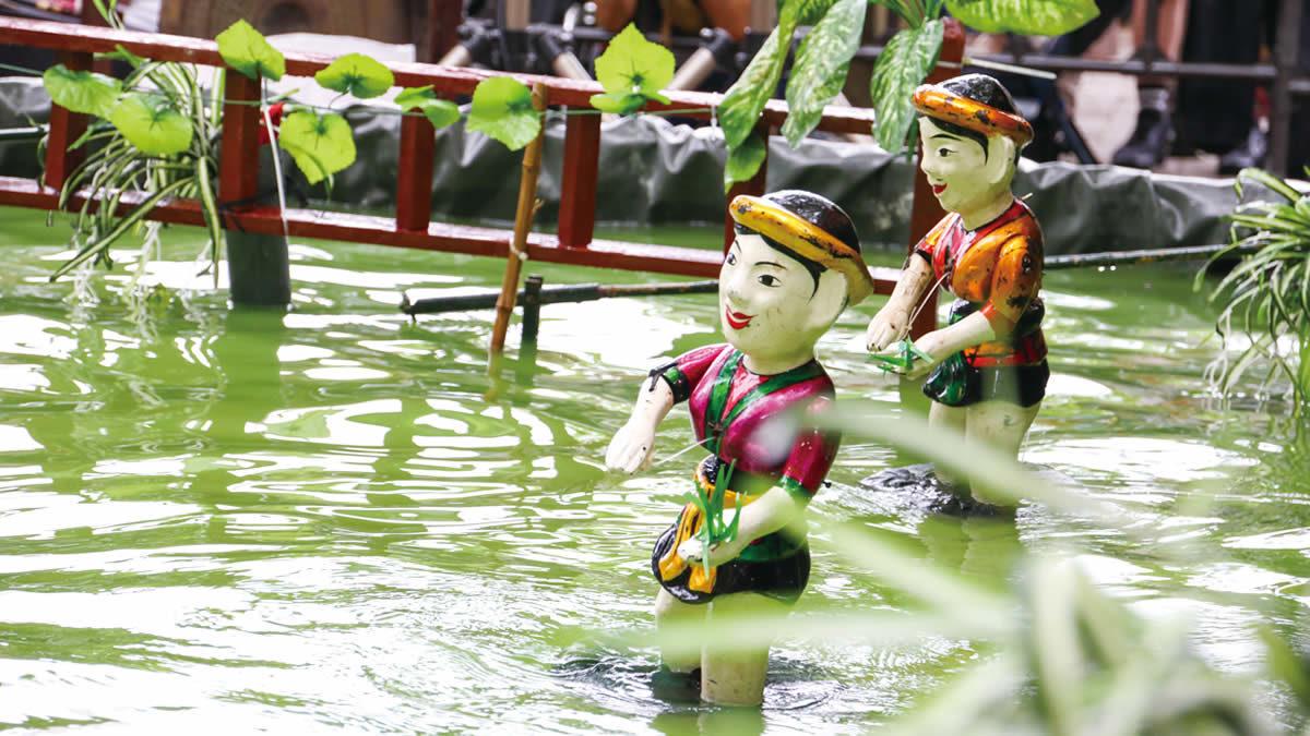 ベトナムフェスティバル 代々木公園