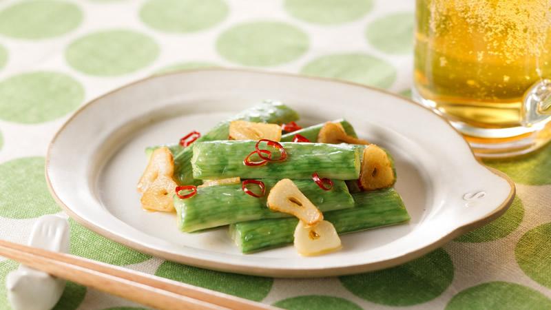 いちまさ一正蒲鉾 カニかま サラダスティック 枝豆風味